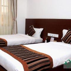 Отель Park Village by KGH Group Непал, Катманду - отзывы, цены и фото номеров - забронировать отель Park Village by KGH Group онлайн фото 8