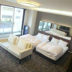 Отель Elitz INN Shijo Karasuma спа фото 2