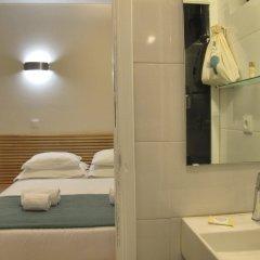 Отель Boavista Guest House комната для гостей