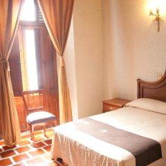 Отель Frances Мексика, Гвадалахара - отзывы, цены и фото номеров - забронировать отель Frances онлайн детские мероприятия