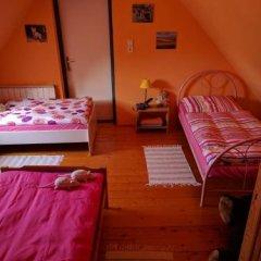 Отель Guest house Magyar Route 66 Венгрия, Силвашварад - отзывы, цены и фото номеров - забронировать отель Guest house Magyar Route 66 онлайн удобства в номере