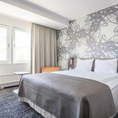 Отель Quality Hotel Lulea Швеция, Лулео - 1 отзыв об отеле, цены и фото номеров - забронировать отель Quality Hotel Lulea онлайн фото 4
