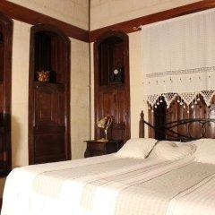 Отель Asude Konak - Special Class комната для гостей фото 2