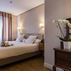 Отель Principe Pio Испания, Мадрид - 8 отзывов об отеле, цены и фото номеров - забронировать отель Principe Pio онлайн удобства в номере