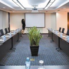 Отель Novotel Beijing Xinqiao Китай, Пекин - 9 отзывов об отеле, цены и фото номеров - забронировать отель Novotel Beijing Xinqiao онлайн помещение для мероприятий фото 2