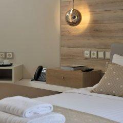 Seasabelle Hotel комната для гостей фото 2