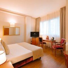 Отель Windsor Hotel Milano Италия, Милан - 9 отзывов об отеле, цены и фото номеров - забронировать отель Windsor Hotel Milano онлайн сейф в номере