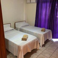 Отель Ahitea Lodge спа