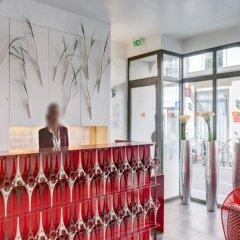 Отель Joyce - Astotel Париж интерьер отеля