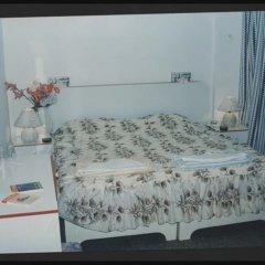 Отель Petra Venus Hotel Иордания, Вади-Муса - отзывы, цены и фото номеров - забронировать отель Petra Venus Hotel онлайн комната для гостей фото 2