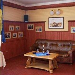 Гостиница Саратовская детские мероприятия
