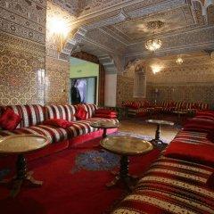 Отель Agdal Марокко, Марракеш - 4 отзыва об отеле, цены и фото номеров - забронировать отель Agdal онлайн развлечения