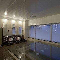 Mitsui Garden Hotel Shiodome Italia-gai фото 19