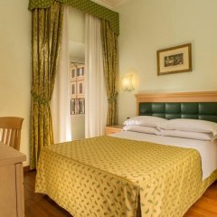 Hotel Piemonte комната для гостей фото 4