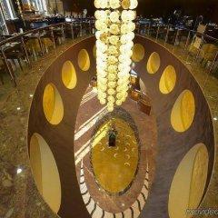 Al Salam Grand Hotel Apartment фото 2