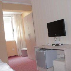 Отель Idea Hotel Албания, Тирана - отзывы, цены и фото номеров - забронировать отель Idea Hotel онлайн