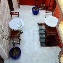 Отель Auberge 32 Греция, Родос - отзывы, цены и фото номеров - забронировать отель Auberge 32 онлайн фото 6