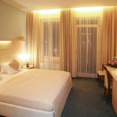 Отель Venus комната для гостей фото 4