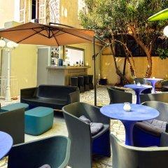 Отель Nice Excelsior Франция, Ницца - 5 отзывов об отеле, цены и фото номеров - забронировать отель Nice Excelsior онлайн фото 3