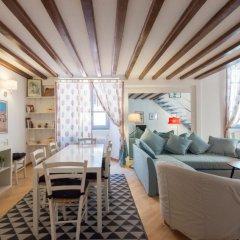 Отель Vittoria Enchanting - Three Bedroom развлечения