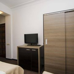 Park Hotel Yerevan Ереван удобства в номере