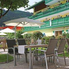 Hotel Sommerhof бассейн фото 2