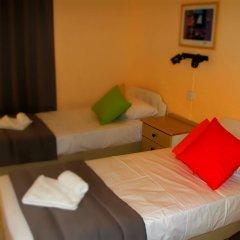 Отель Mavina Hotel and Apartments Мальта, Каура - 5 отзывов об отеле, цены и фото номеров - забронировать отель Mavina Hotel and Apartments онлайн детские мероприятия