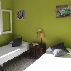 Отель AGI Gloria Rooms Испания, Курорт Росес - отзывы, цены и фото номеров - забронировать отель AGI Gloria Rooms онлайн комната для гостей фото 2