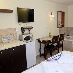 My place in the colony Израиль, Зихрон-Яаков - отзывы, цены и фото номеров - забронировать отель My place in the colony онлайн в номере фото 2