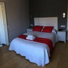 Hotel Neguri комната для гостей
