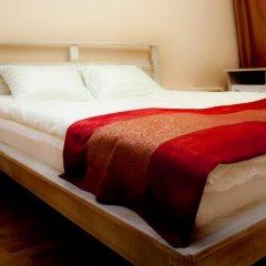 Гостиница Велес в Москве - забронировать гостиницу Велес, цены и фото номеров Москва фото 5