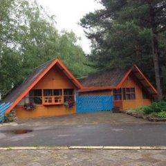 Отель Camping Nemo Юрмала детские мероприятия фото 2
