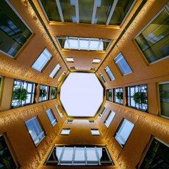 Отель F6 Финляндия, Хельсинки - отзывы, цены и фото номеров - забронировать отель F6 онлайн вид на фасад