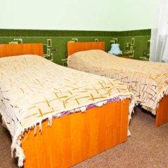 Гостиница Хостел Одесский Украина, Одесса - 5 отзывов об отеле, цены и фото номеров - забронировать гостиницу Хостел Одесский онлайн комната для гостей фото 5
