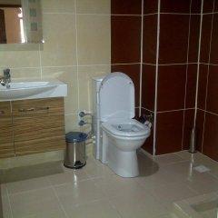 Senler Турция, Хаккари - отзывы, цены и фото номеров - забронировать отель Senler онлайн ванная