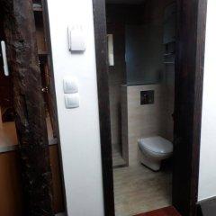 Отель Guest House Turkincha Болгария, Боженци - отзывы, цены и фото номеров - забронировать отель Guest House Turkincha онлайн фото 2