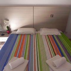 Отель Andries Apartments Кипр, Пафос - отзывы, цены и фото номеров - забронировать отель Andries Apartments онлайн комната для гостей фото 3