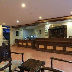 Club Amaris Apartment Турция, Мармарис - 1 отзыв об отеле, цены и фото номеров - забронировать отель Club Amaris Apartment онлайн питание
