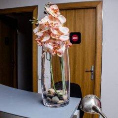Отель Cool and Chic Hostel Испания, Оспиталет-де-Льобрегат - отзывы, цены и фото номеров - забронировать отель Cool and Chic Hostel онлайн фото 2