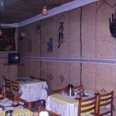 Hotel Ikrama - Hostel in Nouakchott, Mauritania from 78$, photos, reviews - zenhotels.com meals photo 3