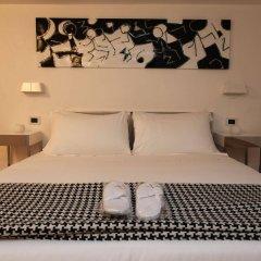 Отель LHP Suite Piazza del Popolo Италия, Рим - отзывы, цены и фото номеров - забронировать отель LHP Suite Piazza del Popolo онлайн комната для гостей фото 3