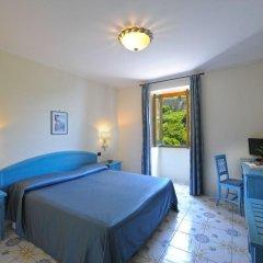 Отель La Pergola Италия, Амальфи - 1 отзыв об отеле, цены и фото номеров - забронировать отель La Pergola онлайн детские мероприятия фото 2