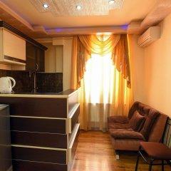 Отель Golden Eagle Армения, Ереван - отзывы, цены и фото номеров - забронировать отель Golden Eagle онлайн в номере фото 2