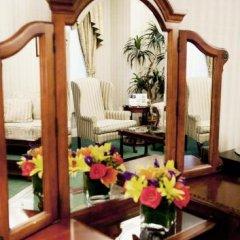 Отель Stanford США, Нью-Йорк - отзывы, цены и фото номеров - забронировать отель Stanford онлайн фото 3