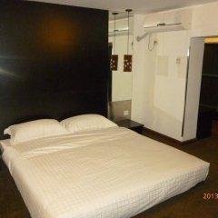Suba Hotel Xi'an Dongmen комната для гостей фото 2