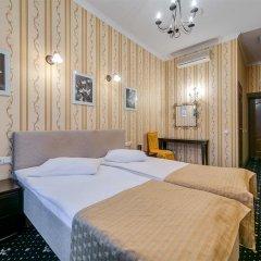 Гостиница Мини-Отель Библиотека в Санкт-Петербурге 4 отзыва об отеле, цены и фото номеров - забронировать гостиницу Мини-Отель Библиотека онлайн Санкт-Петербург комната для гостей фото 7