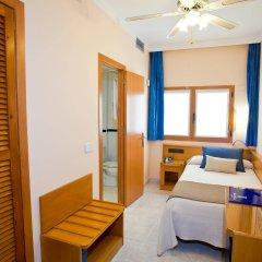 Hotel Ses Figueres комната для гостей фото 4