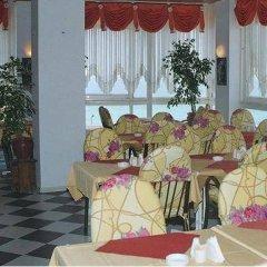 Destino Hotel Турция, Аланья - отзывы, цены и фото номеров - забронировать отель Destino Hotel онлайн помещение для мероприятий