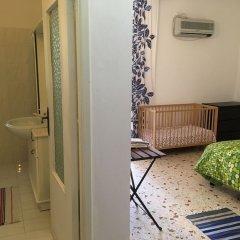 Отель B&B Il Secolo Breve Ортона комната для гостей фото 4