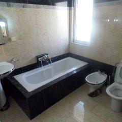 Hotel Dea ванная фото 2